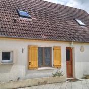 vente Maison / Villa 7 pièces Chateau Landon