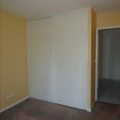 Vente appartement Plerin 97704€ - Photo 8