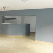 vente Appartement 3 pièces Aimargues