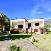 Olbia, Villa 4 pièces, 222 m2