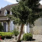 Brazey en Plaine, Maison / Villa 7 pièces, 219 m2