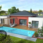 1 Cours-les-Barres 130 m²