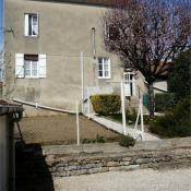 Saint Sernin du Plain, Maison / Villa 7 pièces, 140 m2