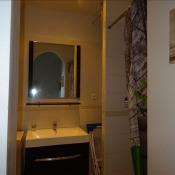 Location appartement Quintin 335€ CC - Photo 4