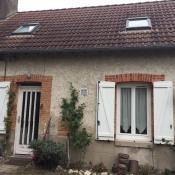location Maison / Villa 3 pièces La Ferte Saint Aubin