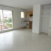 Rental apartment Rambouillet 770€ CC - Picture 1