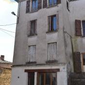 Arlanc, Maison / Villa 12 pièces, 150 m2