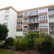 Le Plessis Bouchard, Appartement 4 pièces, 77,99 m2