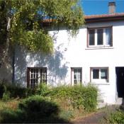 vente Maison / Villa 6 pièces Matha