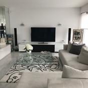 Annemasse, Apartamento 3 assoalhadas, 93,45 m2