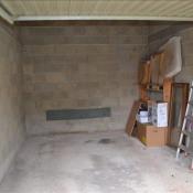 Vente appartement Saulieu 74000€ - Photo 6