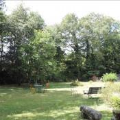 Vente maison / villa Pluvigner 287100€ - Photo 4