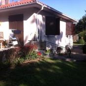 vente Maison / Villa 5 pièces Sainte Livrade sur Lot