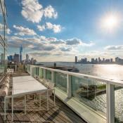 New York, Apartment 6 rooms, 420 m2