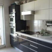 Manosque, квартирa 4 комнаты, 86 m2