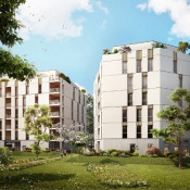 Côté Bastille - Grenoble