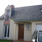 location Maison / Villa 5 pièces Guerande