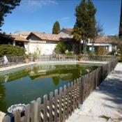 Sale house / villa Manosque 546000€ - Picture 5
