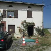 vente Maison / Villa 7 pièces Madiere