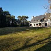 Vente de prestige maison / villa Carnac 978500€ - Photo 1