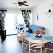 Saint Hilaire de Riez, квартирa 2 комнаты, 40 m2