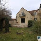 vente Maison / Villa 8 pièces Sainte Genevieve des Bois