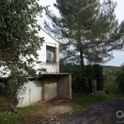 location Maison / Villa 3 pièces Lecques