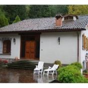 Marradi, Property 6 rooms, 285 m2