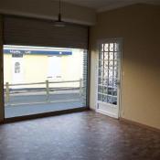 vente Maison / Villa 7 pièces Cerizay