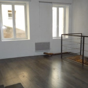 location Maison / Villa 3 pièces La Roquebrussanne