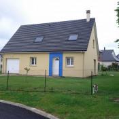 location Maison / Villa 6 pièces Le Mesnil-Esnard