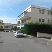 Neuville sur Saône, Appartement 2 pièces, 50,92 m2