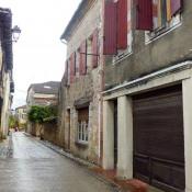 Labastide d'Armagnac, Maison / Villa 6 pièces, 240 m2