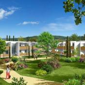 Les jardins de clarisse - Montfavet