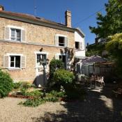 vente Maison / Villa 5 pièces Corbeil Essonnes