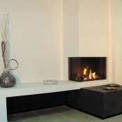 Maison 5 pièces + Terrain Clapiers