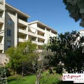 Toulon, Appartement 2 pièces, 41 m2
