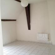 location Appartement 3 pièces Thorigny sur Marne