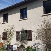 Muret, Traditionelles Haus 6 Zimmer, 136 m2
