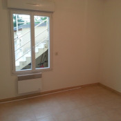 Location appartement Gagny 625€ CC - Photo 3