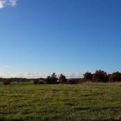 Terrain 2129 m² Beaupouyet (24400)