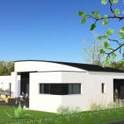 Maison 5 pièces + Terrain Sucé-sur-Erdre