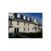 Mondeville, Appartement 2 pièces, 37,96 m2