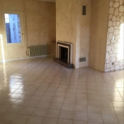 Vente maison / villa Soissons 174400€ - Photo 1