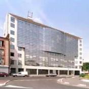 Vente Bureau Asnières-sur-Seine 435 m²