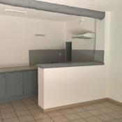 location Appartement 3 pièces Mondragon
