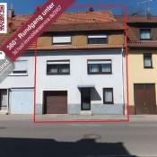 Mühlacker, Casa 7 habitaciones,