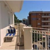 Igea Marina, Appartement 4 pièces, 110 m2
