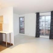 location Appartement 1 pièce Nogent