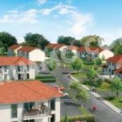 Vente appartement Lescar 113980€ - Photo 2